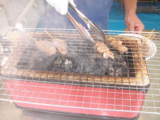 串焼き(縮小)