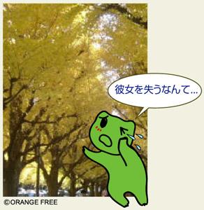 kaeru08_11_18.jpg