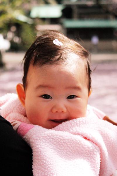 2012041903.jpg