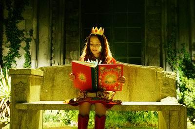 パコと魔法の絵本-1