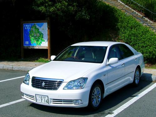 2008蟷エ09譛・3譌・_CIMG2436_convert_20080903173130