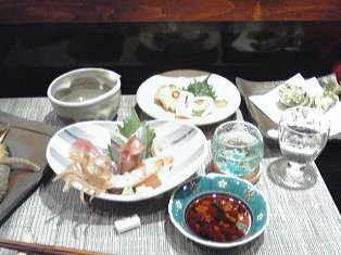 shoujou sake