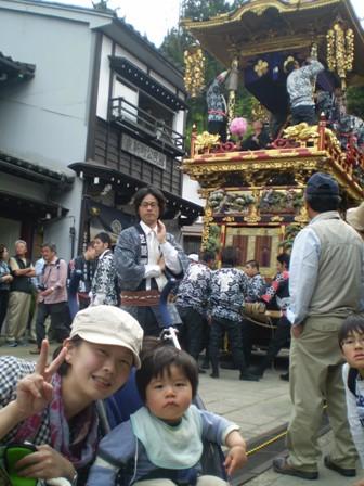 hikiyama1.jpg