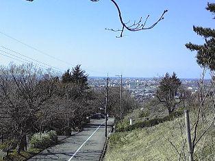 utatuyama2.jpg