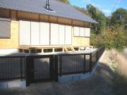 YKsamatei20081112 1