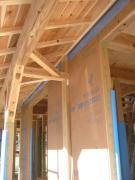 KK様邸20081120-2