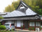 OY様邸kaizoumae