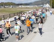 abcマラソン20090301