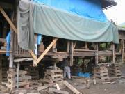 kksama hikiya2009508-2
