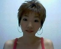 Ikumi2008夏