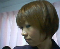 ikumi200812Ⅱ