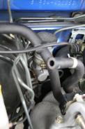 clutch-booster_090531-002.jpg