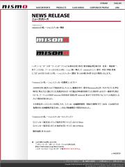 news090401.png