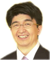 mochizukisan.png