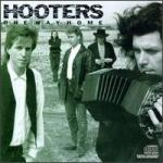 HOOTERS/ONE WAY HOME