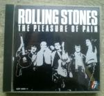 ROLLING STONES/THE PLEASURE OF PAIN