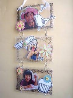 wall_hanging_kodomo1re.jpg