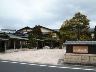 20120313カニツアー海花亭