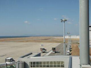 20120321神戸空港遠景