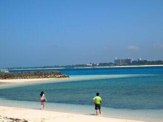 20120323クリマビーチ