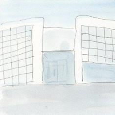 陶芸美術館