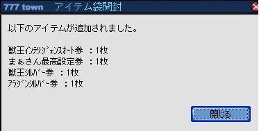 1w2.jpg