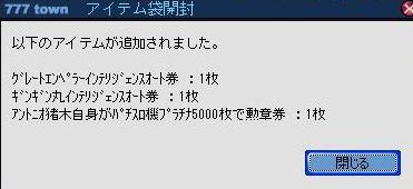 1w3.jpg