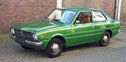 250px-1976_Toyota_Corolla.jpg