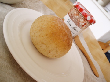 NANAちゃんのパン/6