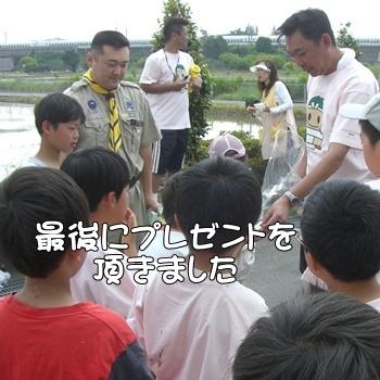 2008_05_17 212