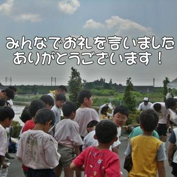 2008_05_17 211