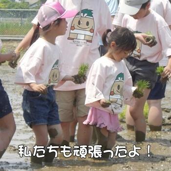 2008_05_17 150