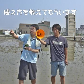 2008_05_17 055