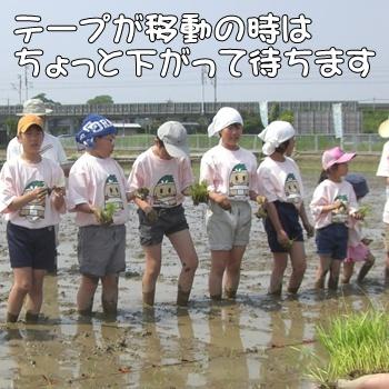 2008_05_17 078
