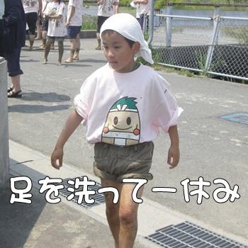 2008_05_17 127
