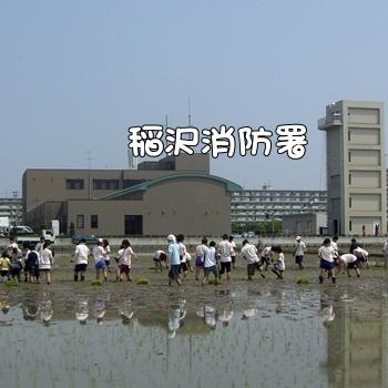 2008_05_17 097