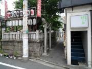 yotuya-yunihausu 006