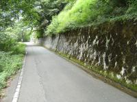 tsugakuro.jpg