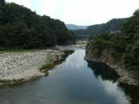watanagashi_river.jpg