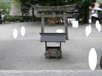 yawata_back.jpg