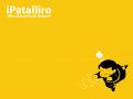 パタリロ・ド・マリネール8世 (パタリロ!)