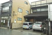 徳永仏壇店