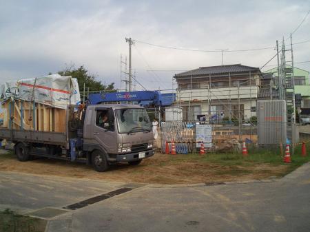 RCIMG3119.jpg