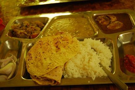 20090812_curry1.jpg