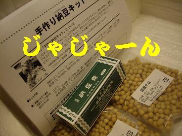 Us_IMGP2681.jpg