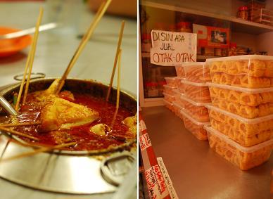 melaka_food.jpg