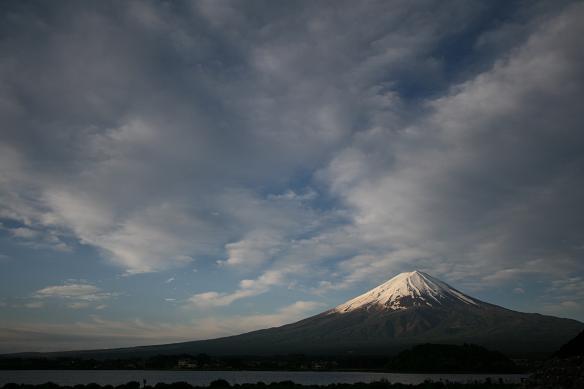 090518 富士山 101