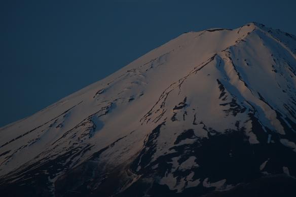 090518 富士山 056