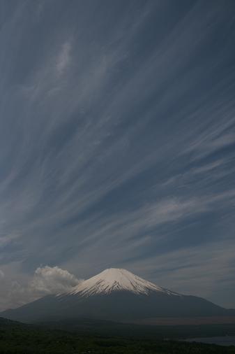 090518 富士山 190