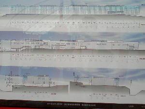 日本電産5